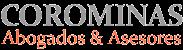 Corominas Abogados Logo